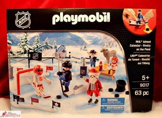 ottawa-mommy-club-playmobil-feature-photo