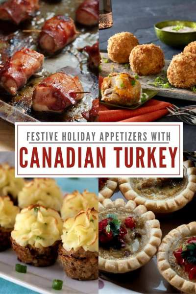 festive-holiday-appetizers