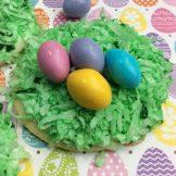 Easter egg 4-2