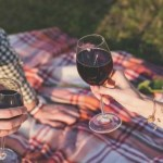 Spice Up Your Summer With These Fabulous Bordeaux Vintages