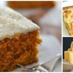 13 Delicious Pumpkin Recipes To Make This Fall!