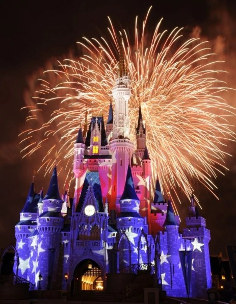 6 Reasons Teens Will Love Disney