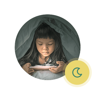 Kidslox: The Parental Control App Kids HATE