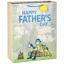 6 Great Ideas for Celebrating Dads on Father's Day