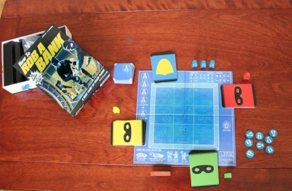 Turn Guessing into Fun with Kroeger Inc.