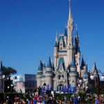Walt Disney World Holiday Fun 101