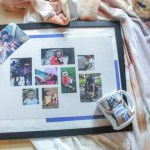 Gift Memories This Summer with Fujifilm Print Life #Review #Giveaway ~ CAN 08/16