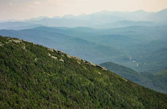 10 Places to Visit While in New York State
