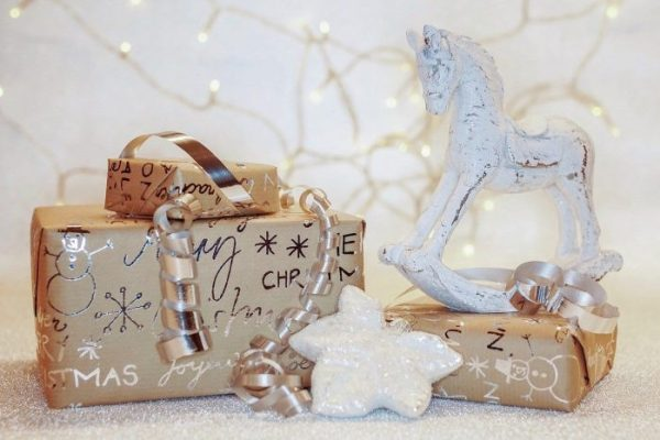 5 Tips to Jump Start Your Holiday Season