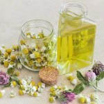 Gentle Aromatherapy For Children