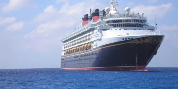 Great Disney Cruise Hacks to Make Your Trip Better