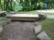 bordeleau-park (6)