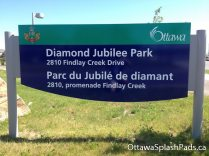 diamond-jubilee-20130725-16