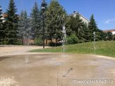thorncliffe-park-20130723-7