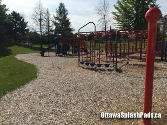 Queenswood-Ridge-Park-2015-15
