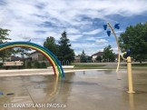 deer-run-park-splash-pad-20190621-4