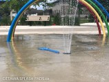deer-run-park-splash-pad-20190621-5
