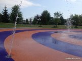 blue-willow-park (4)