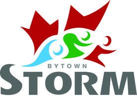 bytownstorm_web.jpeg