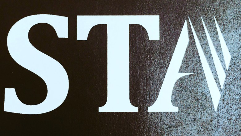 STAlogo_webteaser
