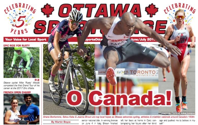 sportspage-june17coverimage