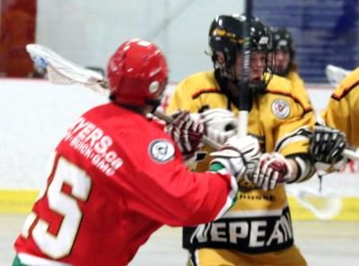 lacrosse-griffinsvsknights17