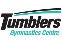 tumblersgymnastics_web