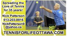 tennisforlifeearlug