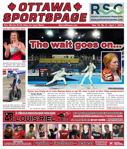 sportspage-apr20cover