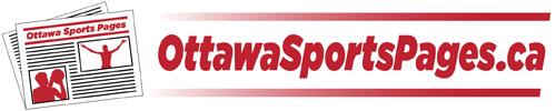 OttawaSportsPages.ca