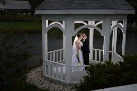 ottawa-wedding-photographers-002