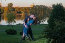 ottawa-engagement-photographer-04
