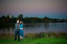 ottawa-engagement-photographer-05