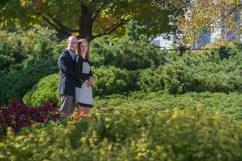 ottawa-engagement-photographers-02