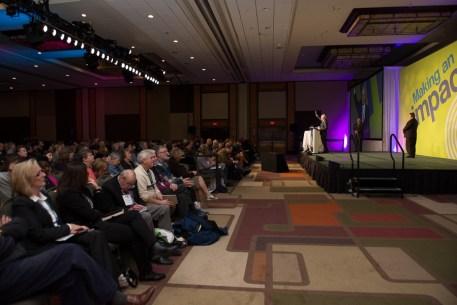 ottawa-conference-photographer-12