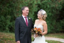 ottawa-wedding-photographer-41