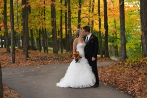 ottawa-wedding-photographer-48