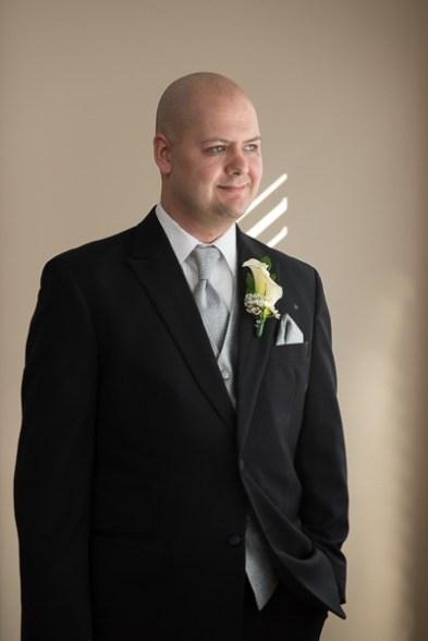 ottawa-wedding-photographer-024