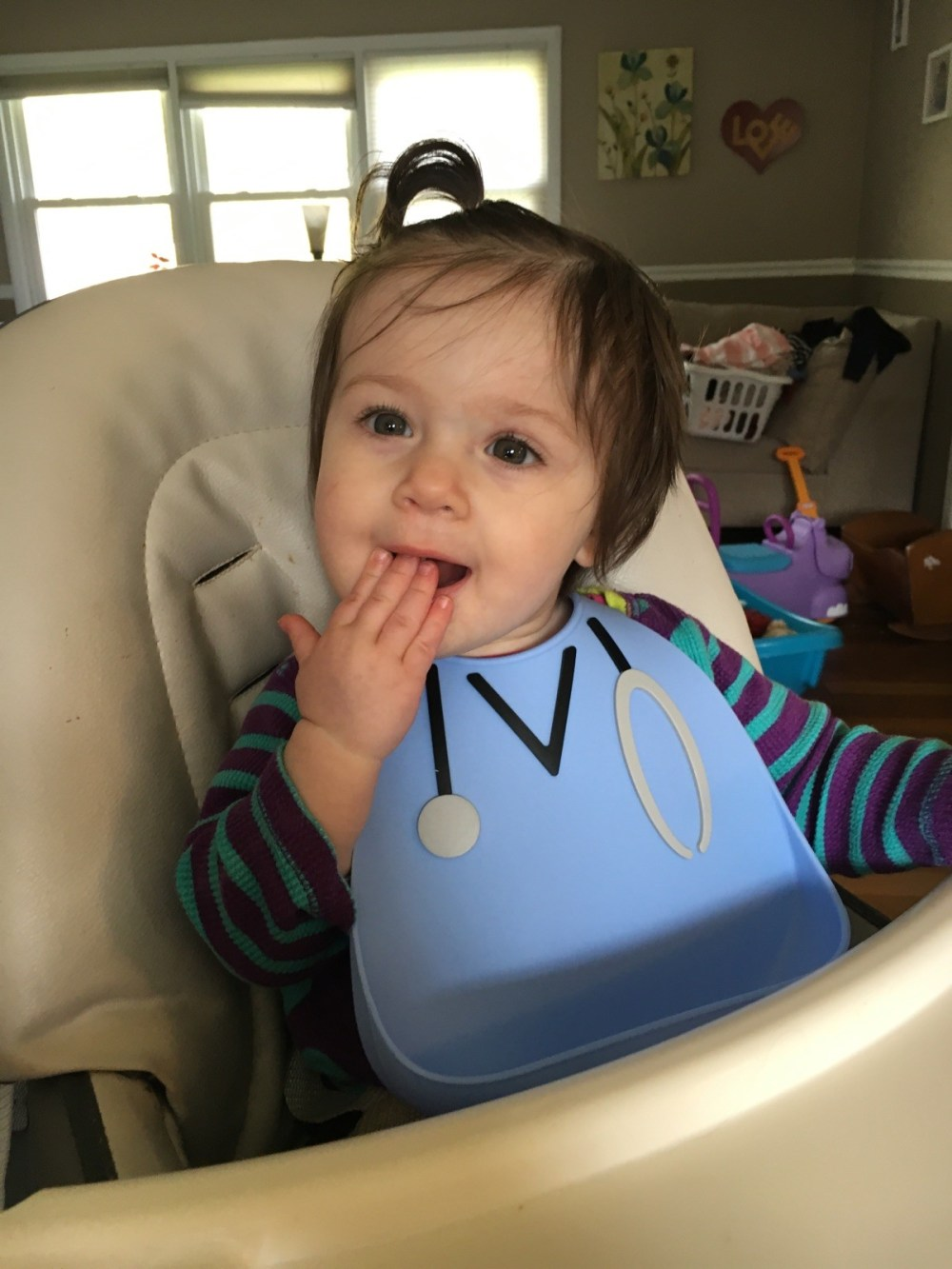 doctor-silicone-baby-bib
