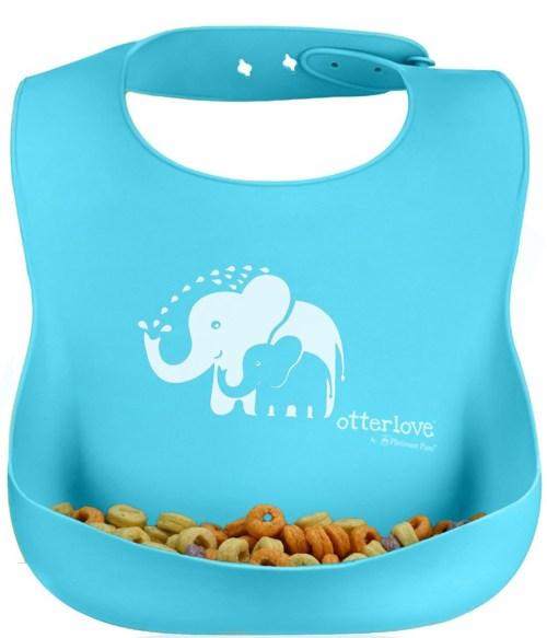 best-silicone-bib-blue-elephants-otterlove-cropped