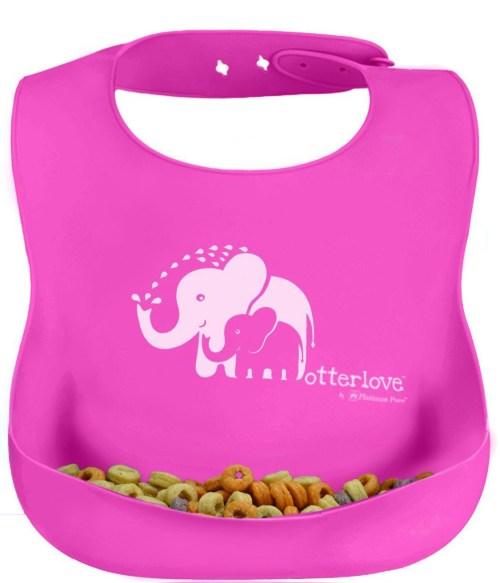 best-silicone-bib-pink-elephants-otterlove-cropped