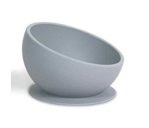 otterlove silicone bowl