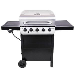 5 Burner Char-Broil