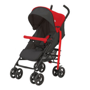 Child Single Stroller for Rent