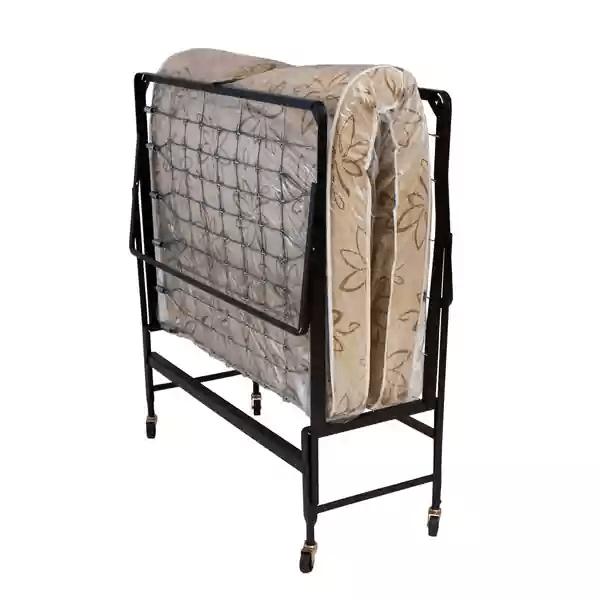 Rollaway Bed Rental Orlando Roll Away Twin Bed 39