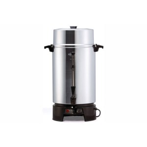 Coffee maker for 100 Cups