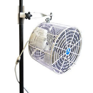 12inch Cool Air Fan