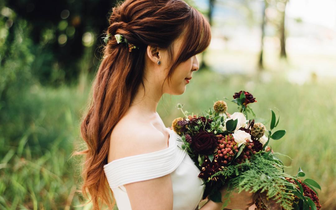 Orlando Wedding Planner ~ Should I Hire a Wedding Planner