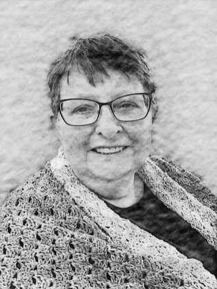 Jean Elliott