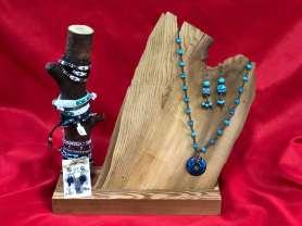 Jewellery-Aimee-Big-Blue-Barn-Designs